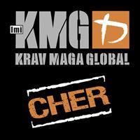 Association - Krav maga Global 18