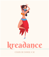Association Kreadance