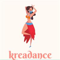Association - Kreadance