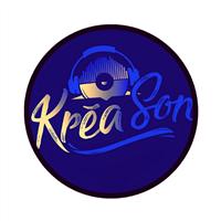 Association - Kréason