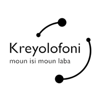 Association Kreyolofoni