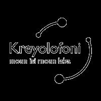 Association - Kreyolofoni