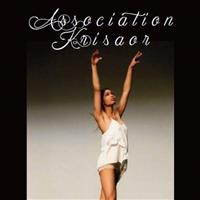 Association - Krisaor Danse Moderne
