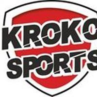 Association - KROKO SPORTS