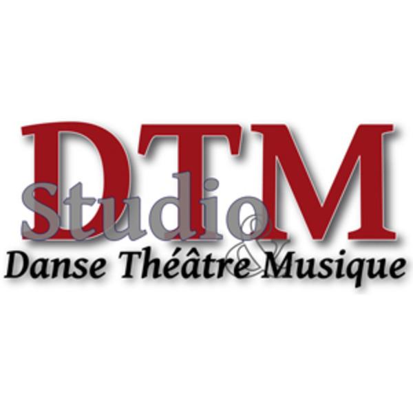 Association - Studio DTM - DANSE THEATRE et MUSIQUE