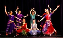 Association - Ecole de danse Neela Chandra