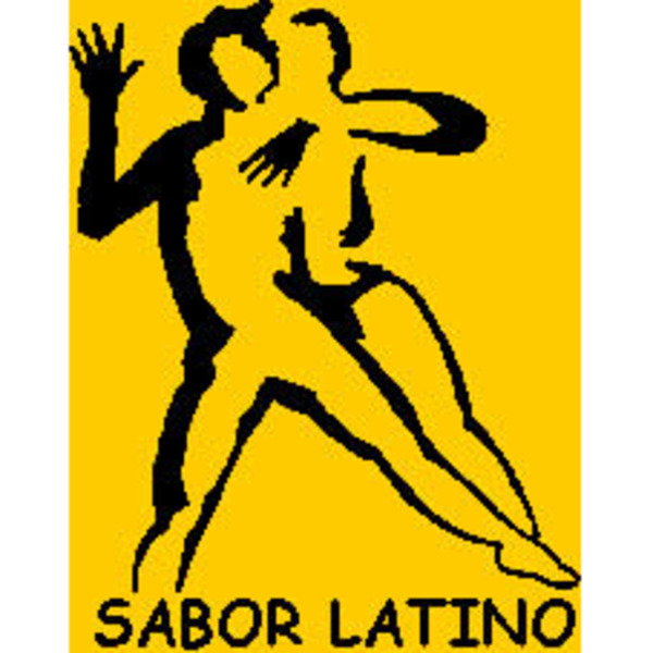 Association - Sabor Latino