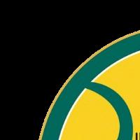 Association - Kuduinparis