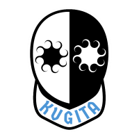Association - Kugita