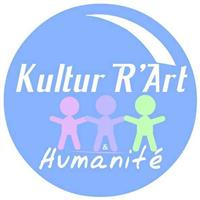 Association - kultur r'art & humanité
