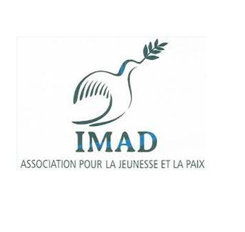 Association - IMAD pour la Jeunesse et la Paix