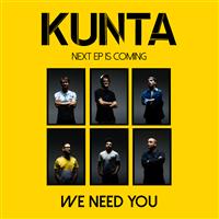 Association - KUNTA