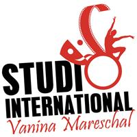 Association STUDIO International Vanina Mareschal