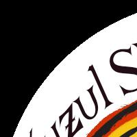 Association - Kuzul Skoazell Diwan Bro Ploermael