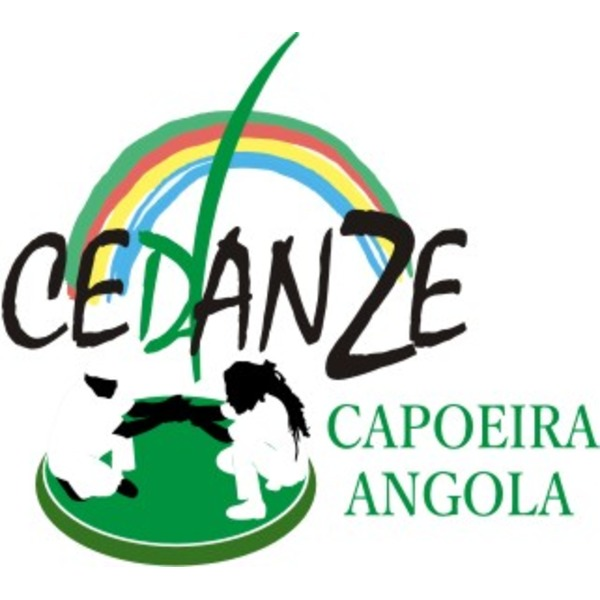 Association - CEDANZE