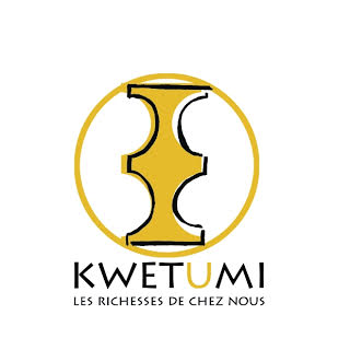 Association - KWETUMI
