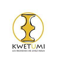 Association - KWETUMI
