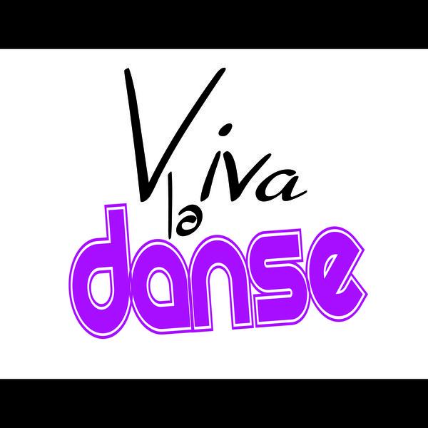 Association - VivaLaDanse
