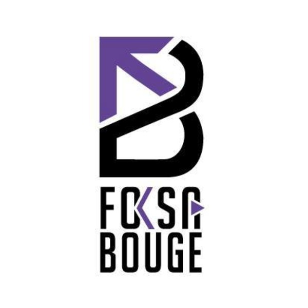 Association - association fosabouge