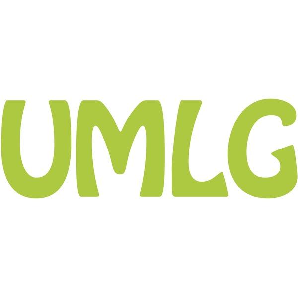 Association - Union Musicale Lyon Guillotière