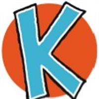 Association - KyféKoi