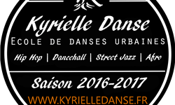 Association - Kyrielle Danse