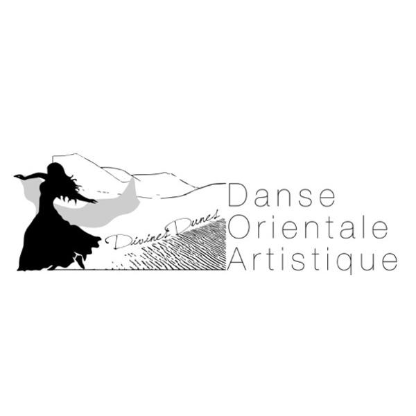 Association - Association Divines Dunes