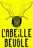 Association L'Abeille Beugle