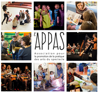 Association L'APPAS