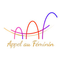 Association L'Appel Au Féminin