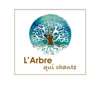 Association l'Arbre qui chante
