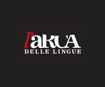 Association - L'Arca delle lingue
