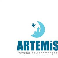 Association - L'Arche d'Artemis