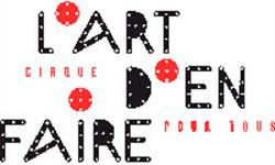 Association - L'Art d'En Faire