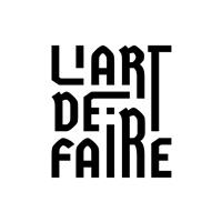 Association L'art de faire