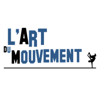 Association L'Art du Mouvement