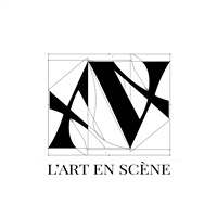 Association L'Art en Scène