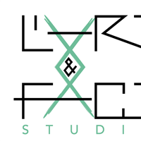 Association - L'art et fact studio