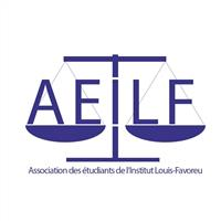 Association - L'association des étudiants de l'institut de Louis Favoreu