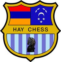 Association HAY CHESS