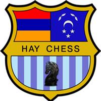 Association - HAY CHESS