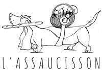 Association L'ASSOCISSON