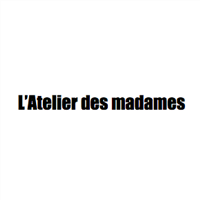 Association - L'Atelier des Madames