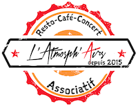 Association l'Atmosph'Airs