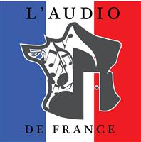 Association L'AUDIO DE FRANCE