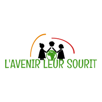 Association l'avenir leur sourit
