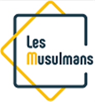 Association L.e.s Musulmans