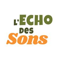Association L'Écho des Sons