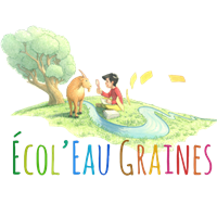 Association - L'Ecol'Eau Graines