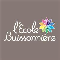 Association L'Ecole Buissonnière 85